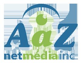 AaZ Netmédia inc.