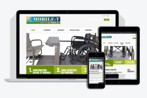 Mobile-T (site Web)