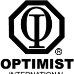 Optimist-Logo