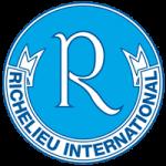 logo-richelieu