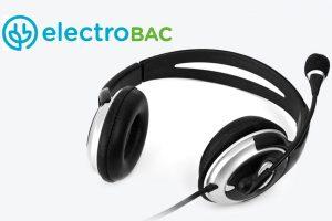 ÉlectroBAC (télémarketing)