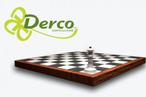 Derco (planification)
