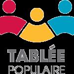 logo-Tablée