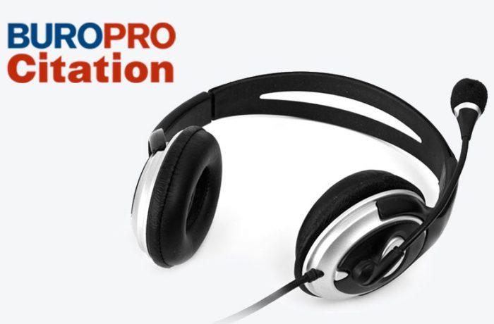 Buro Pro (télémarketing)