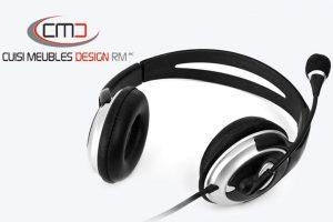 Cuisi Meubles Design RM (télémarketing)